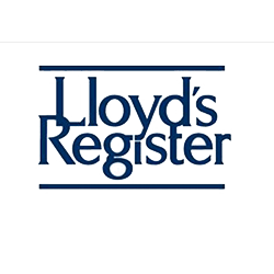 Lloyd Register