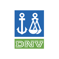 DNV India