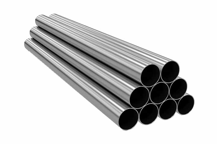 Leading manufacturer and exporter of Pipes in Saudi Arabia
